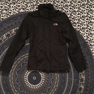 The North Face Hyvent Women's Rain Jacket